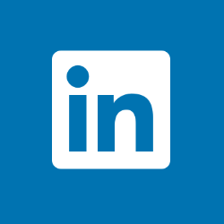 Robert Moloney LinkedIn for SocialsellingIE and Selling Solutions.ie